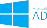 microsoft-ad