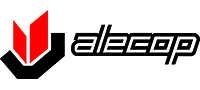cliente alecop logo