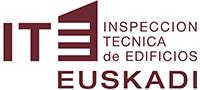 cliente ite euskadi logo