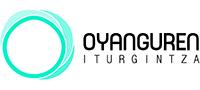 cliente oyanguren logo