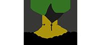 cliente smart compo logo