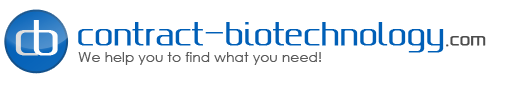 Contract-Biotechnology