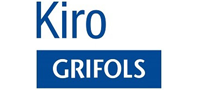 KIRO Grifols