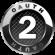 oauth-2
